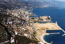 Beautiful Property Cote d'Azur