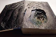 Books Arts Bookarts