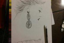 drawingssssssssss
