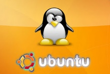 Unix/Linux : Ubuntu / About Unix, Linux operating system and commands, syntax / by Bobby Blue