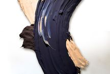 Donald Martiny