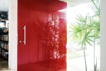 #doors#