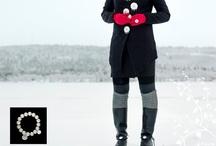 Troll i ord - research - samisk eventyreske