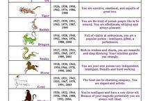 Astrology Deities Etc....