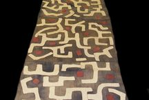 African patterns and art / by Kat