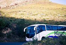 HGTS Tours