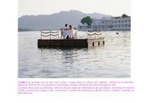 Voyage en Inde - Jodhpur Voyage
