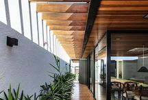 Turner Street / Merrylees Architecture