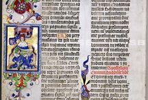 gelnhausenův kodex