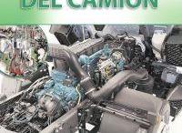 Meccanica Auto-Moto / Libri di Mecanica Auto e Moto