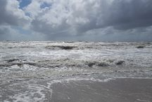 Hurricane Irma in Madeira Beach Florida / before, during and after images and videos