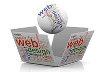 Affordable Web Design Solutions / We provide professional, affordable web design solutions for your business.. http://cleverpanda.co.uk/
