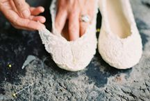 Wedding: Tips and DIY