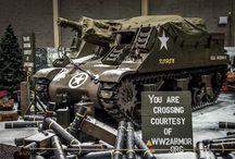 Tanks encyclopedia