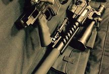"TSVL-8 ""Stalingrad"" & ""Black-ops"" guns & оружие / огнестрельное оружие #guns #weapons #shooting #specops #338lapua #rifle #sniper #russia"