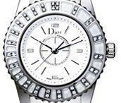 Watches LuxuryProductsOnline