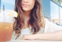 hair inspiration ❤