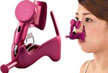Funny gadget