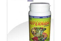 SUPERNASA / SUPERNASA adalah pupuk organik Nasa bidang pertanian dan perkebunan untuk media tanamnya. 0878-4572-1530 (bisa WA) | BB : 2972975B