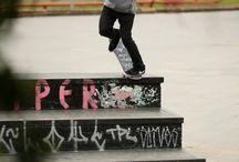 Skate ❤️