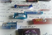 School Schmool. / Back to school ideas, lunches, breakfast, freebies and more! / by Clair @ Mummy Deals