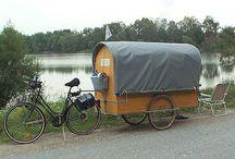 Cykelhus