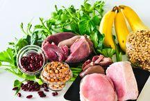 Global Vitamin Ingredient Market
