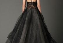 Unique Gowns