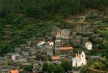 Piodão - Enchanted Village in Portugal