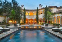 5969 WESTGROVE CIR, DALLAS, TX House for sale