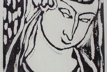 Maurice de Vlaminck by archesart.com