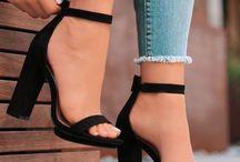 pantofi pentru banchet