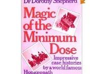 Homeopathy Books / https://drnancymalik.wordpress.com/2013/07/30/download-books-on-homeopathy/