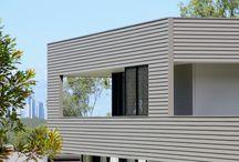 Jamison Architects - Bird House / The work of Jamison Architects - Gold Coast, Queensland, Australia.   www.jamisonarchitects.com.au