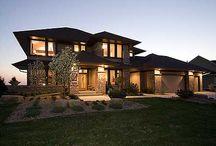 future house idea