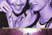 Love Of - Keanu Movies