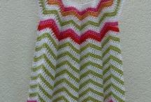 Crochet - kids
