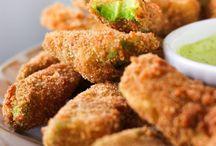 GFree Avacado Recipes  / Avacado is healthy and delicious! Visit www.absolutelygf.com for more. #Recipe #Avacado #Crackers #Healthy #Absolutelygf #Paelo #Glutenfree
