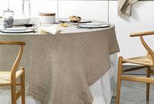 dining room I esszimmer