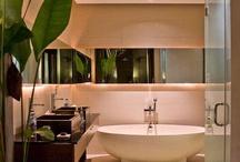 Bali Home / by Tanya Richardson