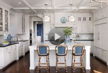 Traditional Style / This is all about Traditional Style design and decorating. Inspiration, tips, tricks, examples of rooms, etc.