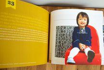 Photog Tutorials and ideas / by Marla Kang