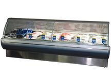 Delicatessen Display Fridge / Huge range of Delicatessen Display Fridge