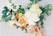 Bouquets / Wedding bouquets to consider for your up coming wedding