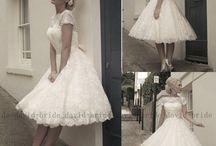 Hochzeit R