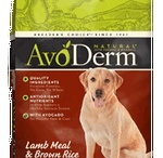 PET FOOD RECALL ALERTS / This page is to help keep you informed about ALL Pet Food Recalls.
