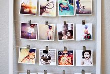 Photo - Picture display