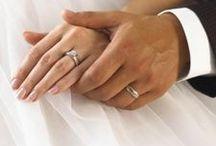 kjaggers.com Married Life