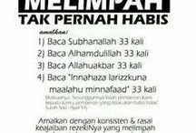 Islamic messages