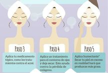 tips belleza